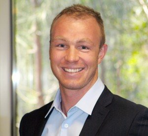 Dr Oystein Kasa - Chiropractor - Central Coast Spinal Care Centre